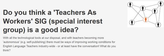twitter pol teachers as workers