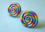 lollipop survey
