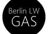 Berlin LW Gas