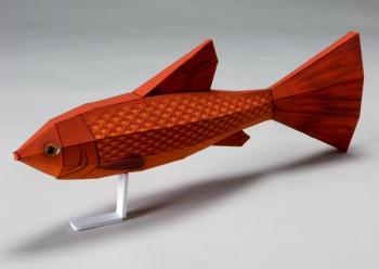 decentralised teaching red herring